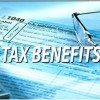 Tax Benefits You May Qualify For